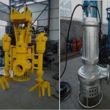 耐腐蚀抽渣泵/不锈钢沙浆泵