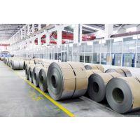 供应Q235热轧带钢生产厂家天津热轧带钢规格155-800