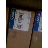 OMRON欧姆龙全新原装输入模块CQM1-OC221 都可以