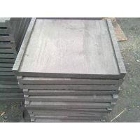 石墨碳板 石墨碳板厂家