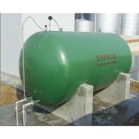 商洛井水无塔变频供水设备 商洛工地无塔上水器厂家 zh-121 卓瀚科技