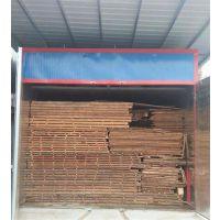 木材烘干|亿能干燥设备(图)|木材烘干窑