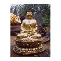 中国铜雕产业网,铜雕厂家,销售青铜佛像