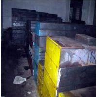 2363模具钢批发,2363模具钢价格
