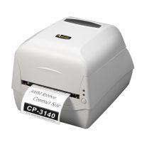 苏州立象CP-3140条码生成打印机