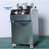 IPX8浸水试验机 浸水试验装置 岳信品牌 2年保修