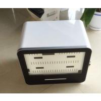 微信打印机外壳 高品质微信打印机钣金外壳加工定制