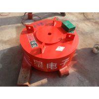 供应电磁除铁器RCDB-14