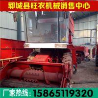 山东厂家直销鲜玉米秸秆青储机、玉米秸秆打包机、大型苜蓿草铡草机
