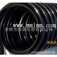商家供应标准弹簧线/环保弹簧线