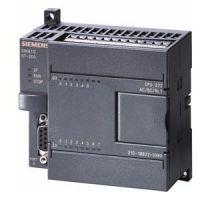 西门子PLC S7-200CN CPU222 6ES7212-1BB23-0XB8