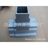 铸铝件产品