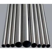 供应镀锌焊管 热镀锌焊管 冷镀锌焊管厂家批发可定做螺旋焊管