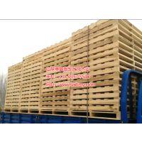 木托盘生产厂家 鲁邹大托木业