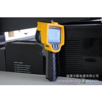 TI32福禄克热成像仪 Fluke正品中文版序列号可查 低价优惠