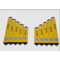 江苏南京常州苏州冲床机械安全保护装置安全光栅光电保护器安全光幕生产厂家