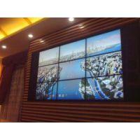 蚌埠LCD液晶屏酒店专供