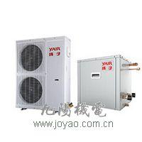 扬子热管空调一体机HLRD-7GW/BH一级代理商