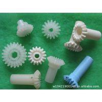 直销 莱克勒齿轮、莱克勒插件、莱克勒设备配件