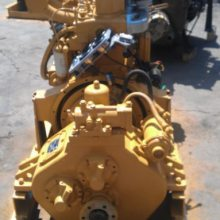 淮安市潍柴4105增压器、潍柴6160柴油机增压器厂家