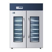 海尔HYC-1378试剂保存箱 2~8℃医用冷藏箱