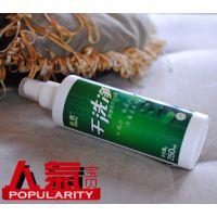 新奇特产品江湖产品摆摊地摊产品小本创业项目暴利产品
