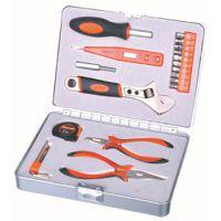 圣德保罗 迷你型家用工具组合套装/精品家用工具套装SD-028