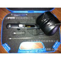 上海SKF听诊器现货TMST3电子听诊器轴承检测设备特价供应