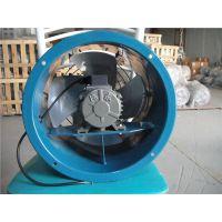 供应德东东玛SF轴流风机单相三相(强风、节能)管道式通风机机座号SF2.5#-SF7#