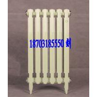 橄榄745铸铁暖气片散热器 TZYGL3-6-8 橄榄645暖气片