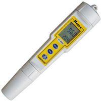临沂盈嘉CT-8022便携式ORP计(氧化还原电位)