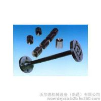 沃尔德SH型静态混合器,实力企业品质保证