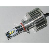 LED前大灯 9005/9006分体 ,汽车led车大灯,led大灯,led前大灯