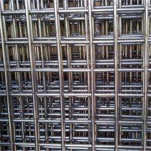 楼房钢筋焊接网 电焊网片 焊接网 地热网片加工定做