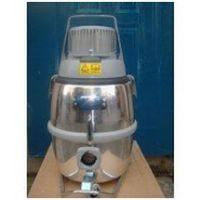 丹麦力奇GM80P无尘室吸尘器GM-80工业吸尘机 百级干式车间专用除尘设备 Nilfisk