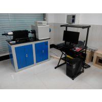 YCZ-500d微机控制全自动高强螺栓检测仪