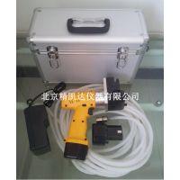 北京JK207便携式电动深水采样器批发 精凯达