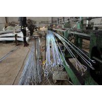 多种规格热镀锌钢丝热镀锌棉花打包丝,长度可按客户要求加工定做