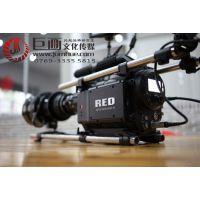 东莞市常平镇宣传视频拍摄制作视频拍摄与宣传片制作