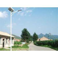 太阳能供暖系统,厂家直销(图),北方太阳能供暖系统
