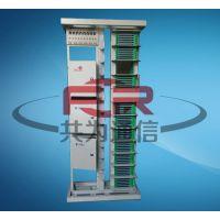 648芯优质OMDF光纤总配线架生产基地/共为通信