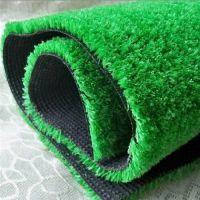 花园学校幼儿园地毯操场人造草坪草皮花园学校 宠物厕所 草坪足球