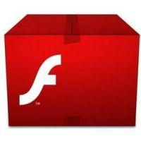 售 Adobe Flash Pro CS6 软件 矢量动画制作软件