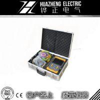 铧正厂家直销 电能表现场校验仪 HZDCY-S3三相电能表现场校验仪 正品