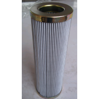 EH系统供油装置泵出口高压PALL滤芯HC6300FDT16Z