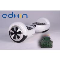 电动扭扭车/妞妞车电源/凹槽型电池组