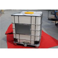 常州瑞杉科技供应一吨成品耐酸碱PE塑料水箱