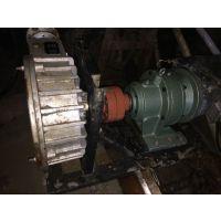 纸浆输送泵 软管 泵Kp600 水泥砂浆泵