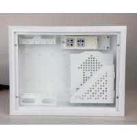安徽千亚电气(在线咨询)|光纤信息箱|光纤信息箱零售