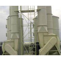 东莞大川设备(在线咨询),含氨甲醇废气处理,甲醇废气处理工程